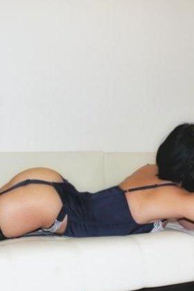 porno-karta-intim-salon-permi-russkaya